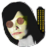 Zevrart's avatar
