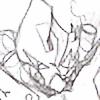 Zevroid's avatar