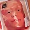 ZEVS-ROKOND's avatar