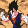zevs64's avatar