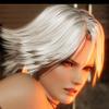 ZevsOlimpus's avatar