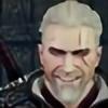 zevvita's avatar