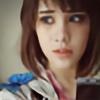 ZevyLily's avatar