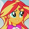 Zewas2211's avatar
