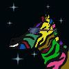 Zewdenn's avatar