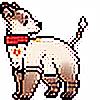 Zewee's avatar