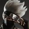 ZeWine's avatar