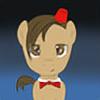 Zewiz17's avatar