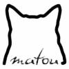 ZeWormes's avatar