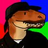 ZeWqt's avatar