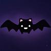 Zex01's avatar