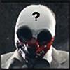 Zexi769's avatar
