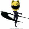 Zexia1517's avatar