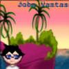 zexion83's avatar