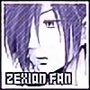 zexionfangirl4eva's avatar