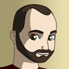 ZexisStryfe's avatar