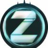 Zexo239's avatar