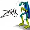 zexonar's avatar