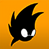 zexous's avatar