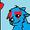 Zexrio's avatar