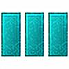 ZexX-Styles's avatar