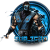 zexxsaibot's avatar