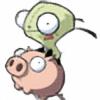 zey0r's avatar