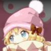 Zeyklis's avatar