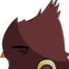 zeymar's avatar