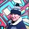 zeyneponal's avatar