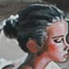 zeynepyucekaya's avatar