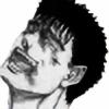 Zeyoo's avatar