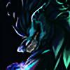 ZeypidixArt16's avatar