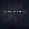 ZeyronDesigns's avatar