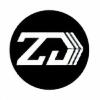 ZeyToX's avatar
