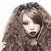 zezephotography's avatar