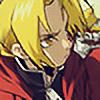 Zezire's avatar
