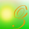 Zezzaa's avatar