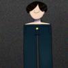 ZezzWithAMask's avatar