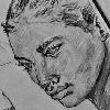 zf705's avatar