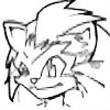 zfates's avatar