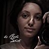 zfdsg's avatar