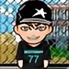 zfhouse's avatar