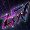 zFireWyvern's avatar
