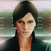 zfirrr's avatar