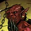 ZFischerillustrator's avatar