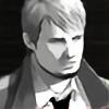 ZFix's avatar