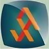 zfk's avatar