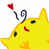 zfoo's avatar