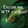 zfourzero's avatar